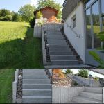 treppe-coll1